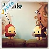 Ilomilo (Original Soundtrack)