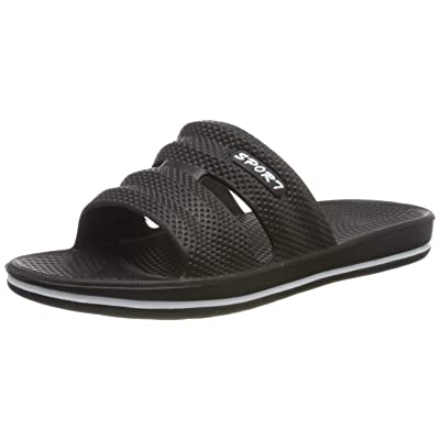 Beck Men's Easy Water Shoes | Athletic