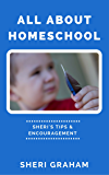 All About Homeschool