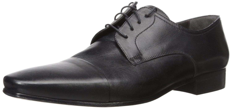 Bruno Magli Men's Martico Blucher with Folder Cap Toe 6pm Bruno Magli Footwear MARTICO-10201