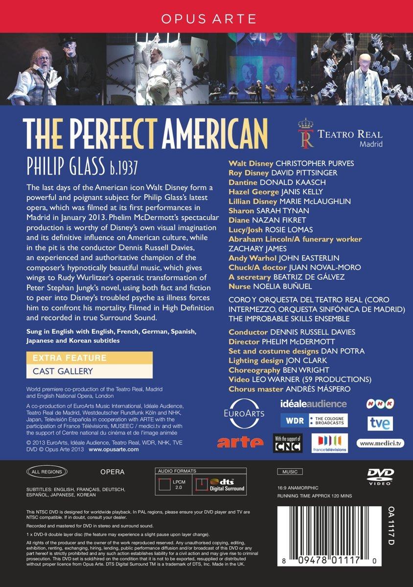 Amazon Com Glass Perfect American P Mcdermott Christopher  # Designe De Support De Television