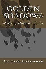Golden Shadows (1) Kindle Edition