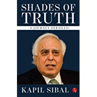 Shades of Truth: A Journey Derailed