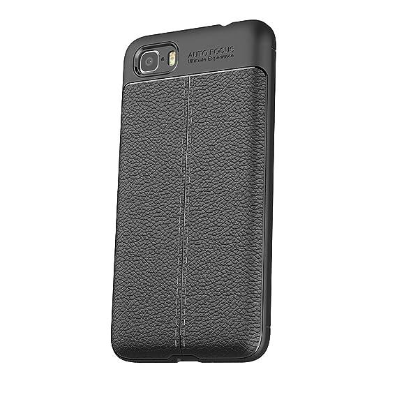 buy online a8d20 277e7 Amazon.com: Asus ZenFone 3S Max Case, Xigua Ultra Light Shock Proof ...