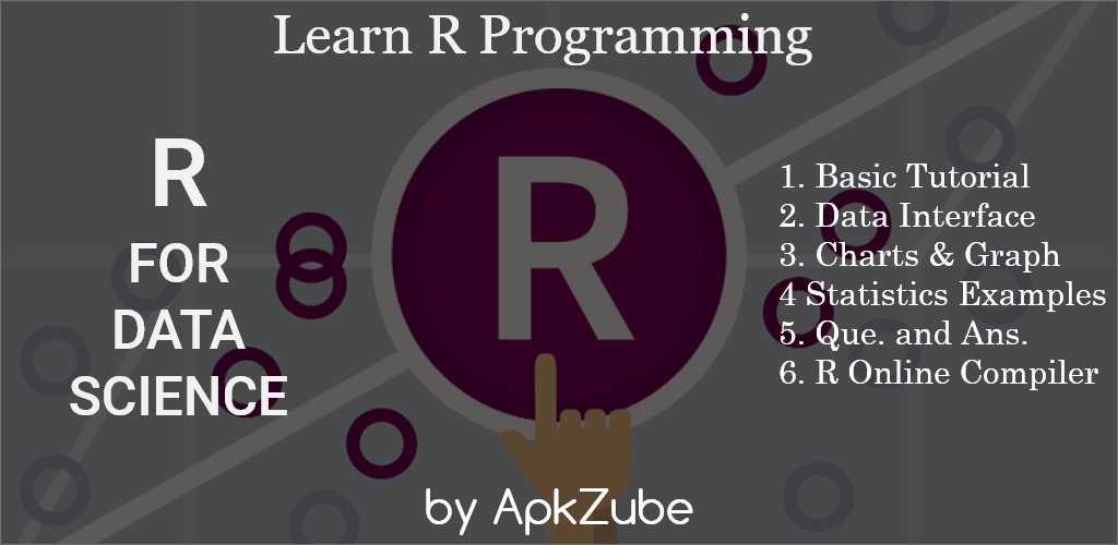 Learn R Programming - PRO: Amazon.es: Appstore para Android