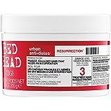 BED HEAD traitement résurrection masque 200ml