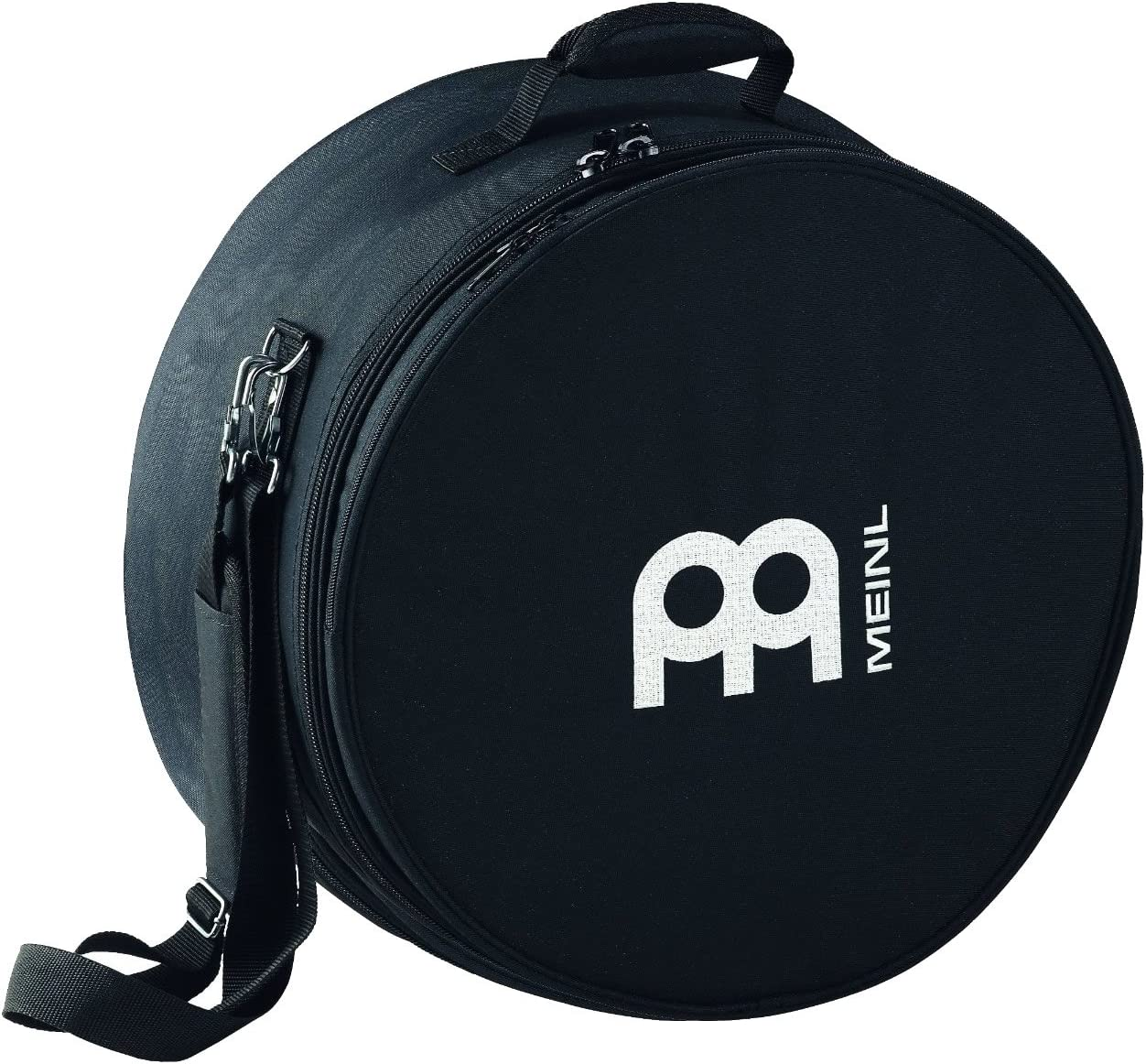 Meinl MCA-12T - Funda para caja de percusión: Amazon.es: Instrumentos musicales