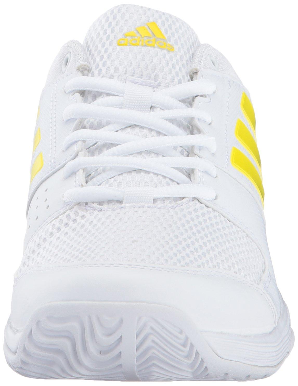 adidas tennisskor