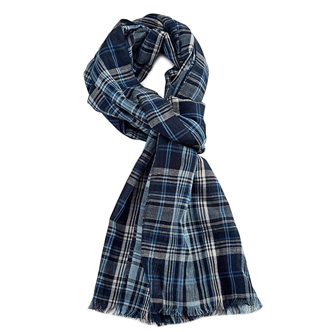 Kids' Clothing, Shoes & Accs Provided Les Coyotes De Paris Ragazze Blu Navy Seta A Pois Vita Colletto Abito 10 Dresses