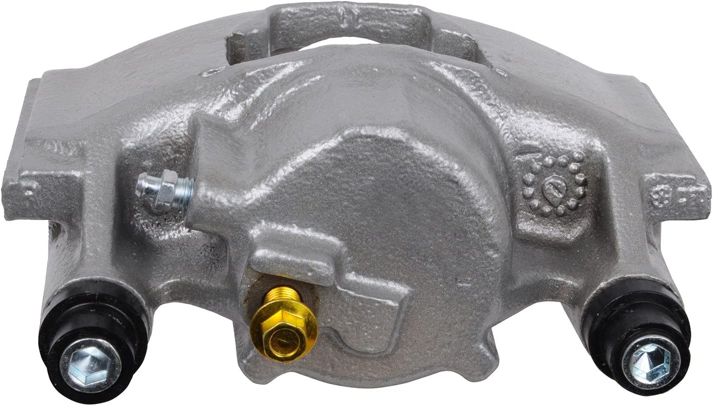 A1 Cardone 18-P4301 Remanufactured Ultra Caliper,1 Pack