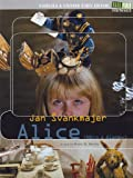 Alice [Import anglais]