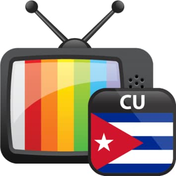 Amazon com: Cuba TV: Appstore for Android