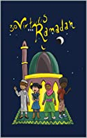 30 Virtues For Ramadan (English