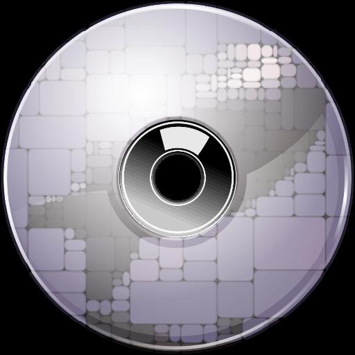 Nyc Noises and Ringtones (Walkman Android)
