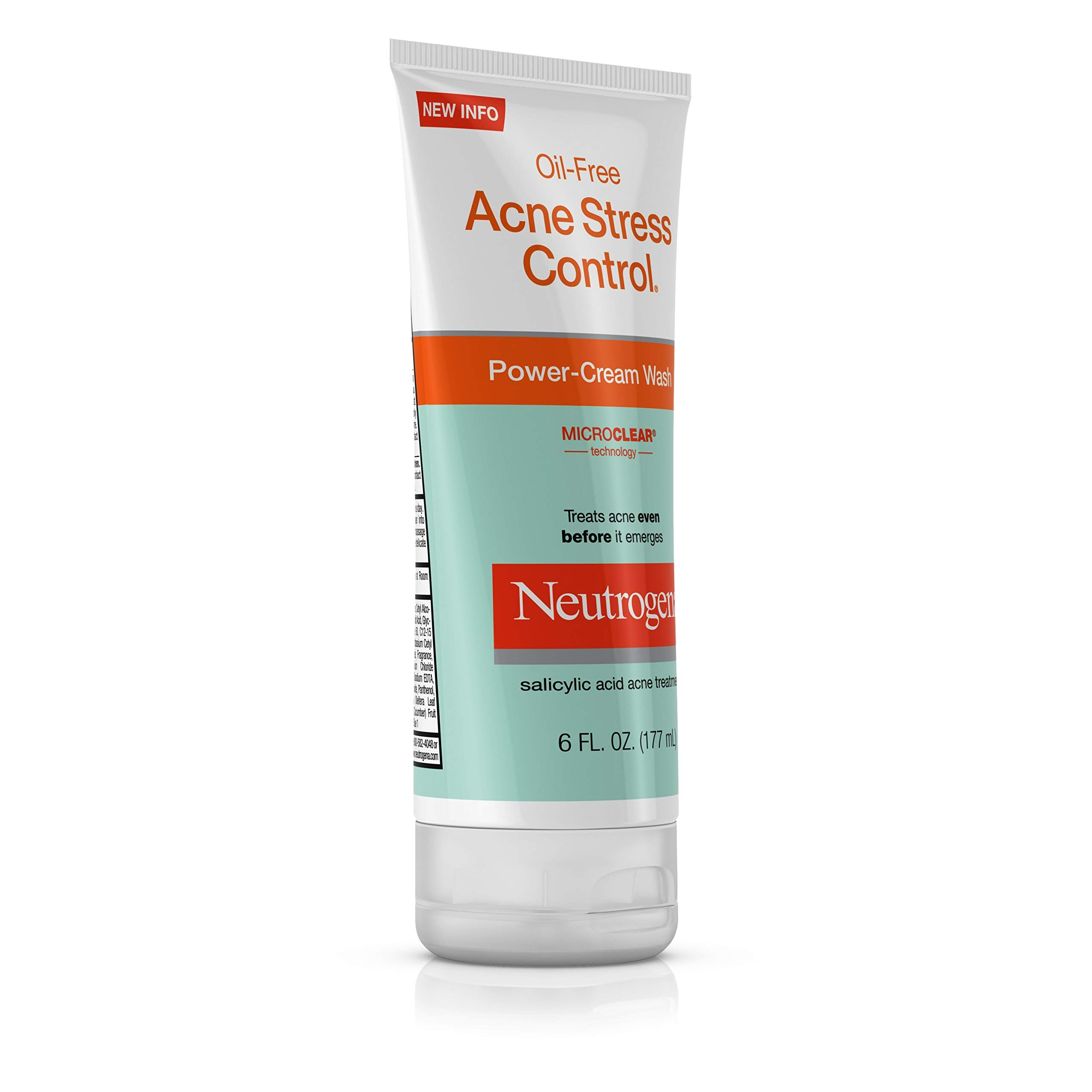 Acnemoist Best Moisturising Cream For Sensitive Acne Prone Skin