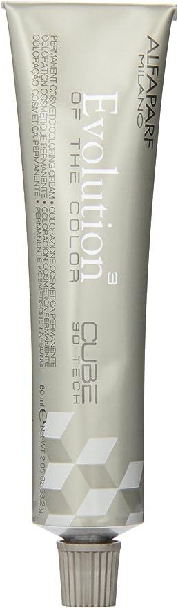 AlfaParf Tinte Capilar 7.13-60 ml: Amazon.es: Belleza