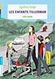 Les Enfants Tillerman, Tome 2 : Chez Gram