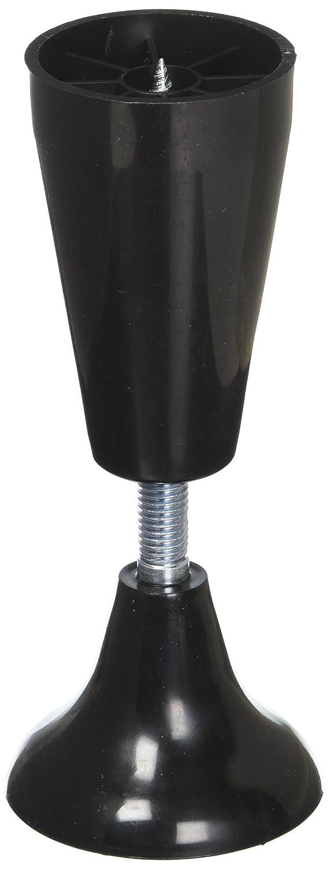 Zinus Adjustable Legs for Wooden Box Springs (Set of 12) OLB-WBSL