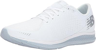 New Balance FuelCell, Zapatillas de Running para Hombre: New ...
