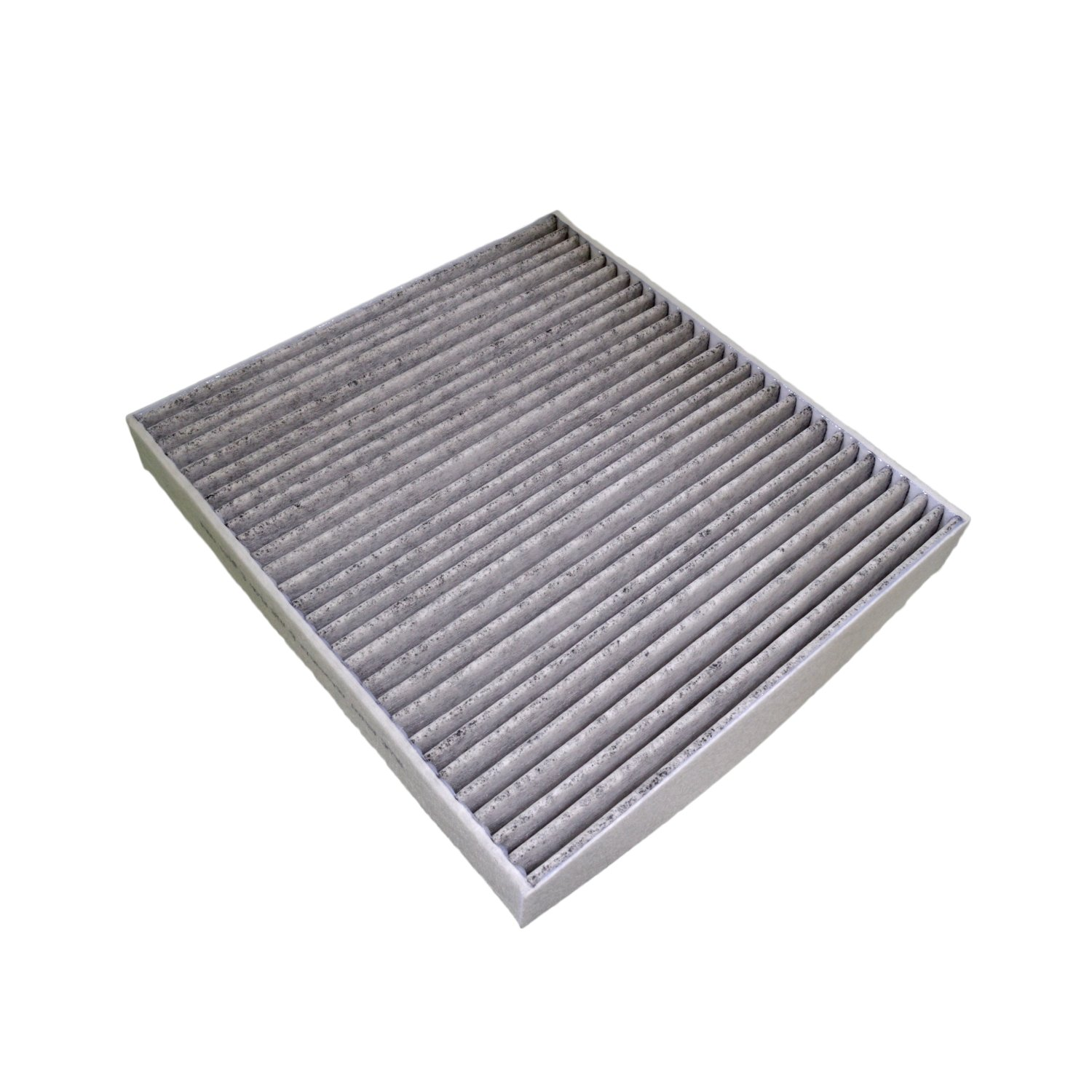 Pack of 1 Blue Print ADV182513 cabin filter