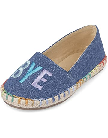 a98eeea8bee Girls Slippers | Amazon.com