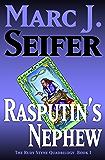 Rasputin's Nephew