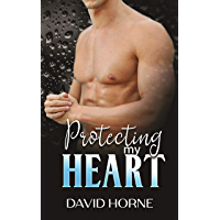 Protecting My Heart (English Edition)