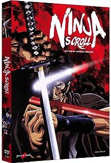 Nipponico Ninja sesso film