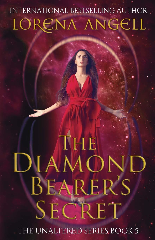 The Diamond Bearer's Secret (The Unaltered) (Volume 5) pdf