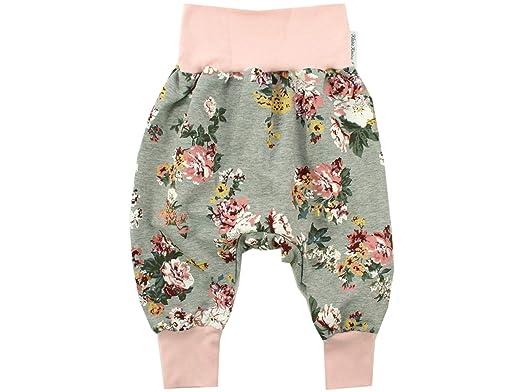 Kleine Könige Pumphose - Pantalones de chándal para niña ...