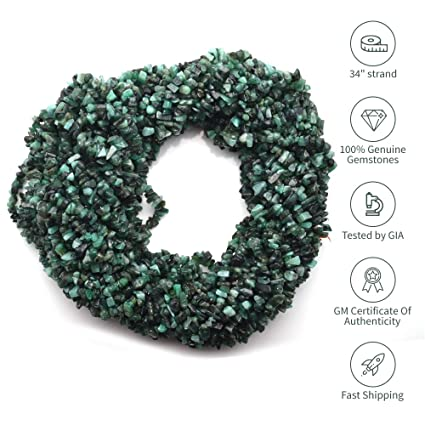 detail per carat stone good price lab loose created quality prices product emerald