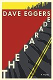 The Parade (English Edition)