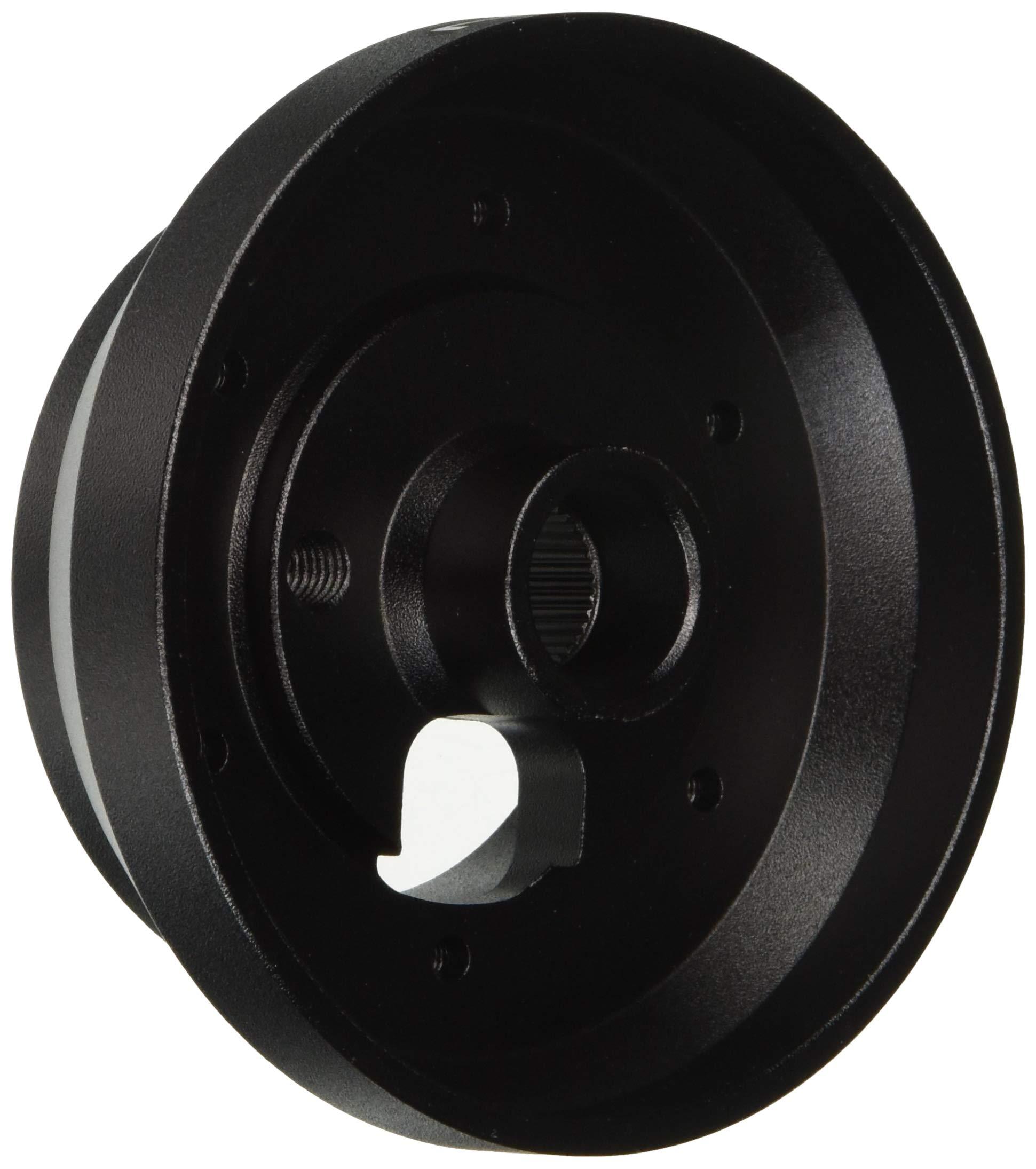 NRG Innovations SRK-177H Hub Adapter by NRG Innovations (Image #2)