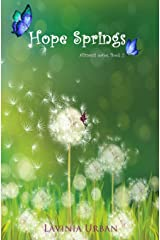 Hope Springs (Alimanti) (Volume 2) Paperback