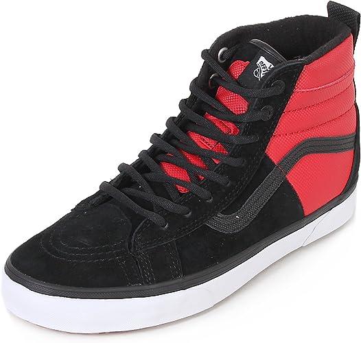 Vans Vault x The North Face Men's SK8 Size 10: