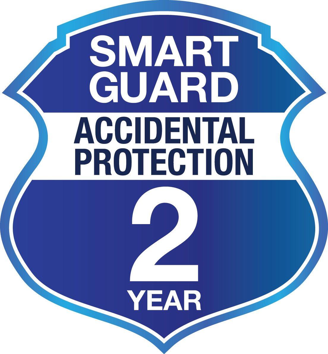 2-Year DOP - Camera/Camcorder Accidental Protection Plan ($150-175) SmartGuard