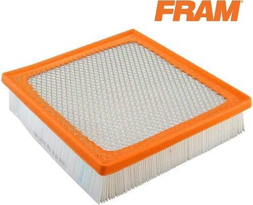 FRAM CA10755 Extra Guard Air Filter