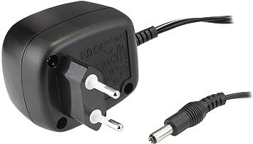 Philips Cable de alimentación para cortapelos CRP289/01 ...