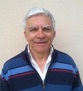 Patrick Giani