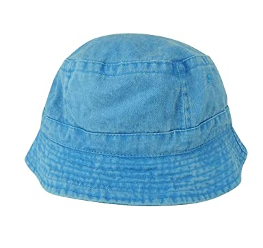 8c54fe23b35 Amazon.com  DALIX Bucket Hats Washed Cotton (Camouflage + Solid ...