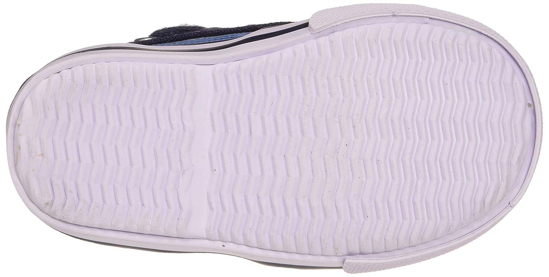 Chaussures de Gymnastique gar/çon Chicco Gioacchino