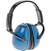 Abafador Ruídos Evolution II, Carbografite 012495412, Azul