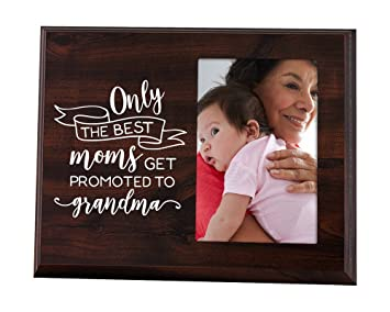 Amazoncom Elegant Signs Only The Best Moms Get Promoted To