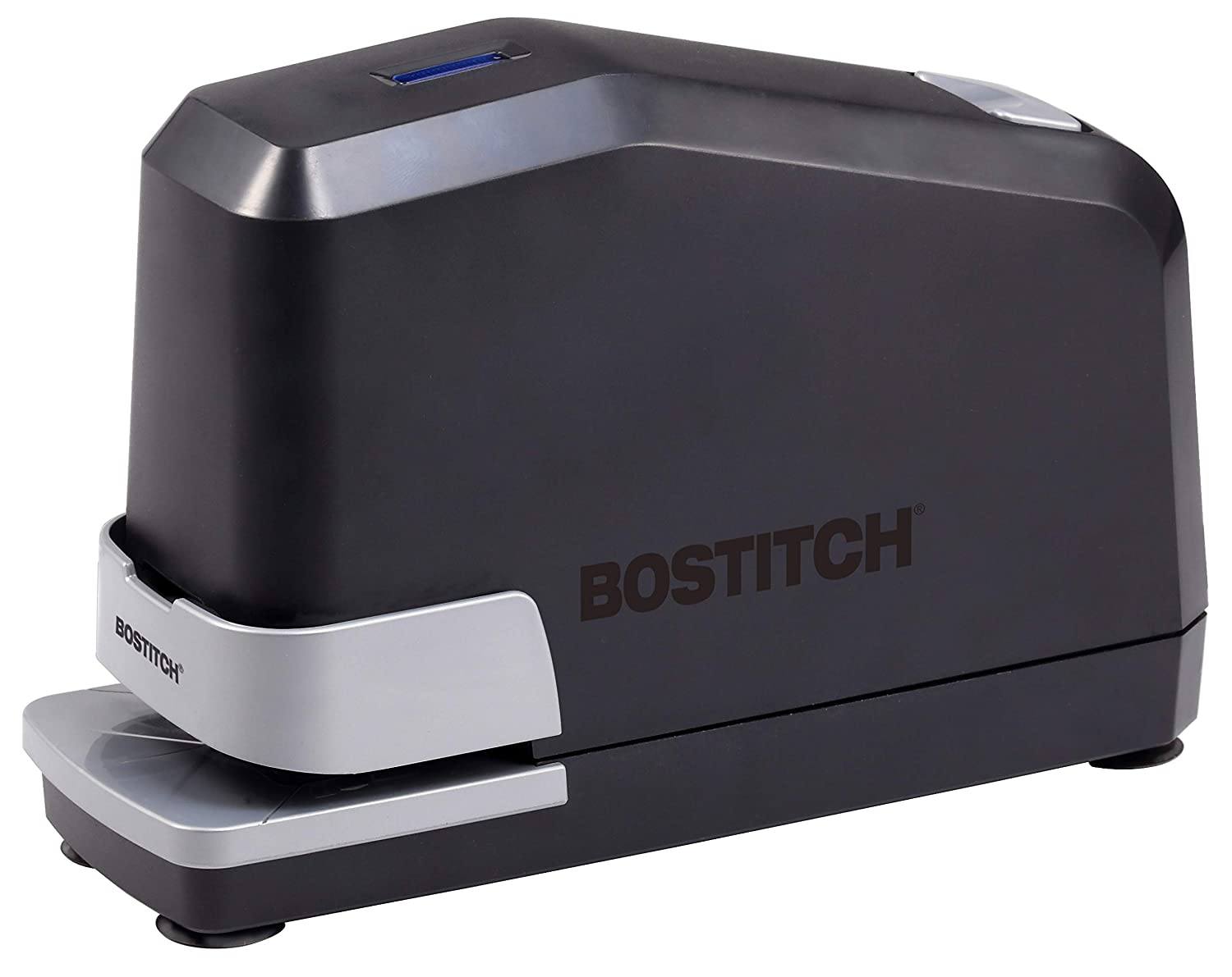 Stanley Bostitch Electric Full Strip 20 Sheet Capacity Stapler With Anti-Jam Mechanism (02210)
