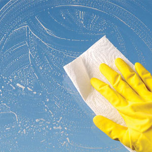 It's Maid Up - Cleaning Services - Local Home Cleaning, Maid Services