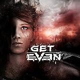 Get Even - PS4 [Digital Code]