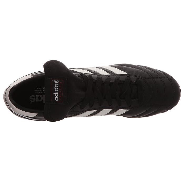 adidas Kaiser 5 Cup, Botas de fútbol para Hombre: Amazon.es: Zapatos y complementos