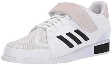 2972a45a7c13 adidas Men s Power Perfect III. Cross Trainer