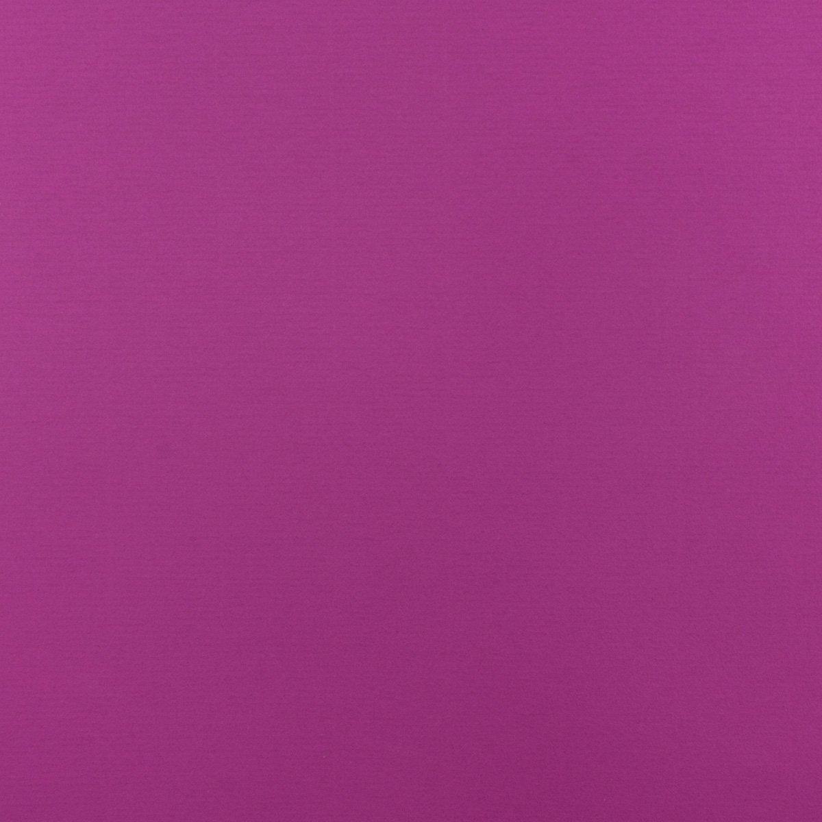 700 Faltkarten Din Lang Lang Lang - Hellgrau - Premium Qualität - 10,5 x 21 cm - Sehr formstabil - für Drucker Geeignet  - Qualitätsmarke  NEUSER FarbenFroh B07FKP892Z | Neues Produkt  beae65