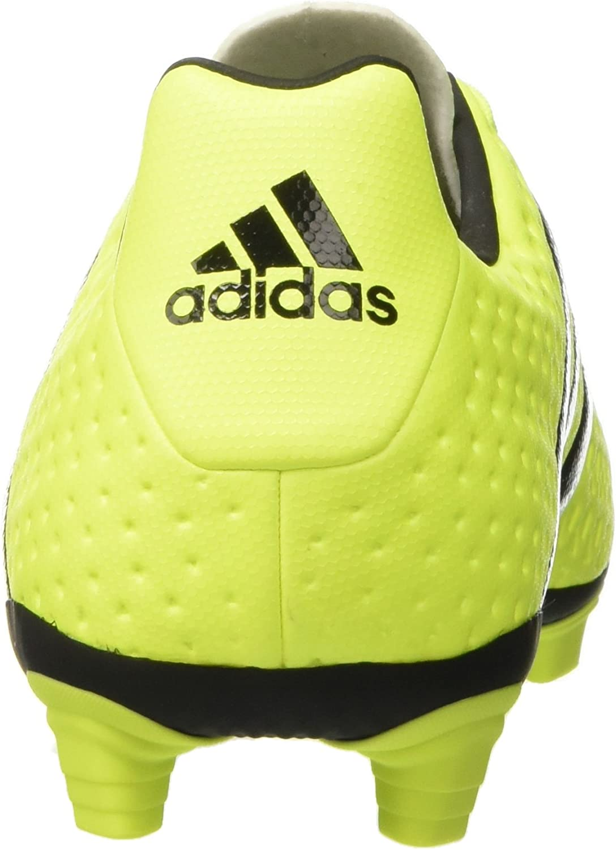 adidas Enfants Messi15.4 Indoor Shoes Green   adidas Canada